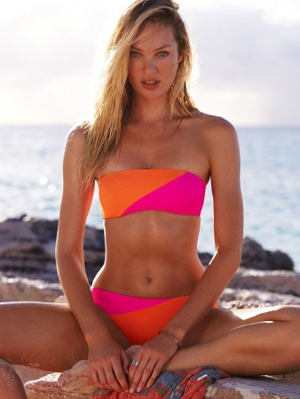 Victorias-Secret-New-swimwear-collection-Spring-Summer-2016-21