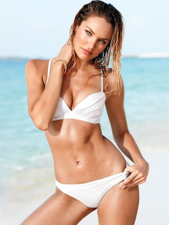 Victorias-Secret-New-swimwear-collection-Spring-Summer-2016-3