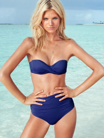 Victorias-Secret-New-swimwear-collection-Spring-Summer-2016-8
