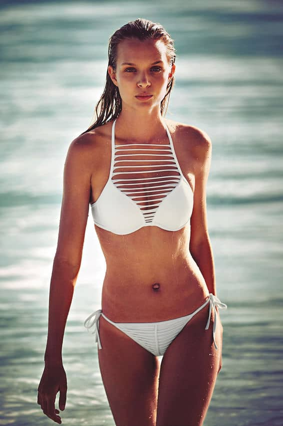 Victorias-Secret-New-swimwear-collection-Spring-Summer-2016-Josephine-Skriver