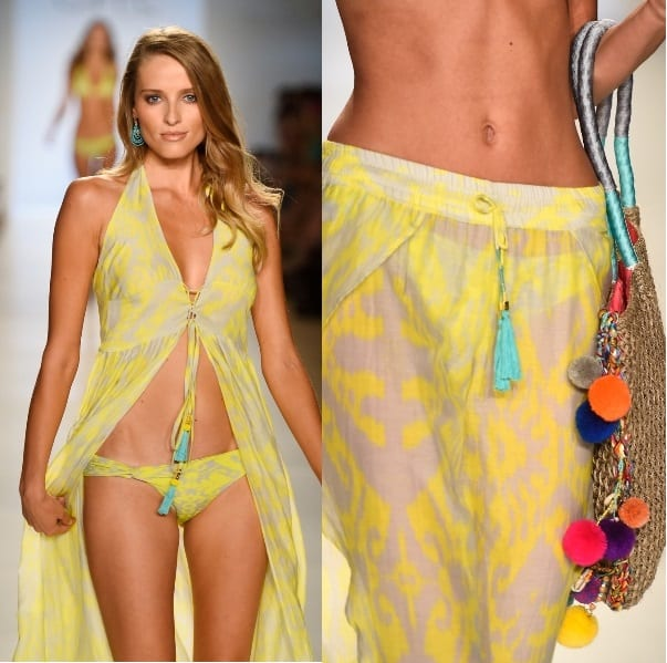 Bathing-suits-for-women-2016-fashion-trends-3