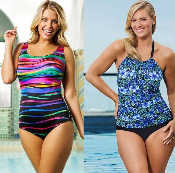 Plus-size-Womens-bathing-suits-2016-fashion-trends-1