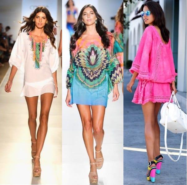 Plus-size-Womens-bathing-suits-2016-fashion-trends-2