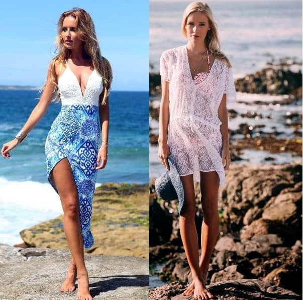 Womens-bathing-suits-2016-fashion-trends-6