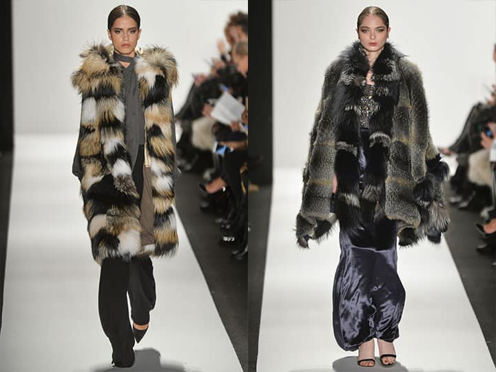 Long-fur-vests-2017-Dennis-Basso
