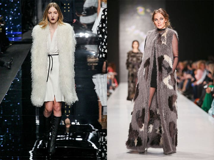 Long-fur-vests-2017-Ermanno-Scervino-Igor-Gulyaev