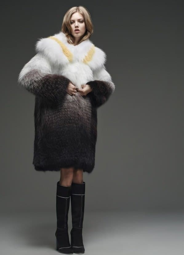 Women-fur-coats-2017-3