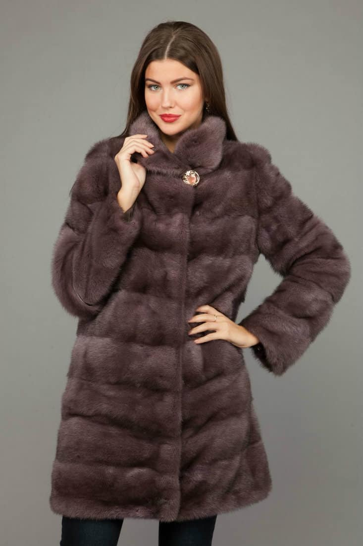 Overland Sheepskin Co. is the most trusted source of luxurious women's fur dexterminduwi.ga fur coats for women are lovingly constructed of impeccably fine fur for long-lasting warmth, comfort, and style.. From girls' night out to opening night at the opera, Overland offers a wide selection of women's fur jackets, including 3/4-length fur coats, full-length fur jackets, reversible fur coats.