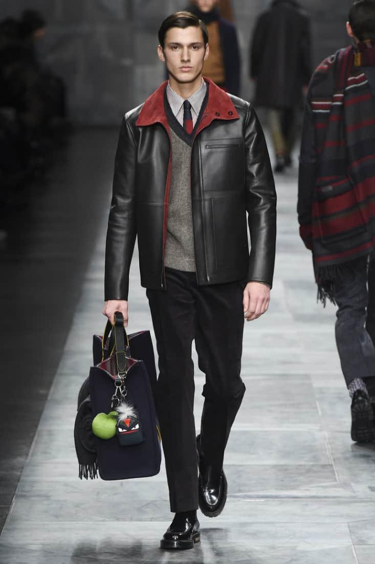 Mens Fashion Suits Fashion Mens Suits 1