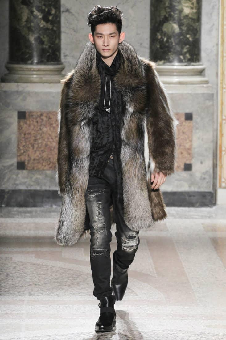 Casual-jackets-for-men-2017-Roberto-Cavalli-Mens-fur-jackets-2017