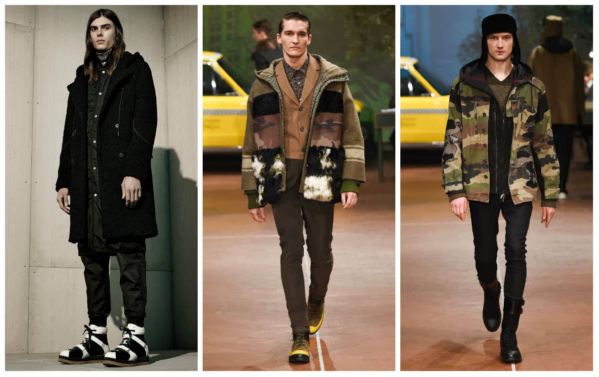 Mens-leather-jackets-2017-1