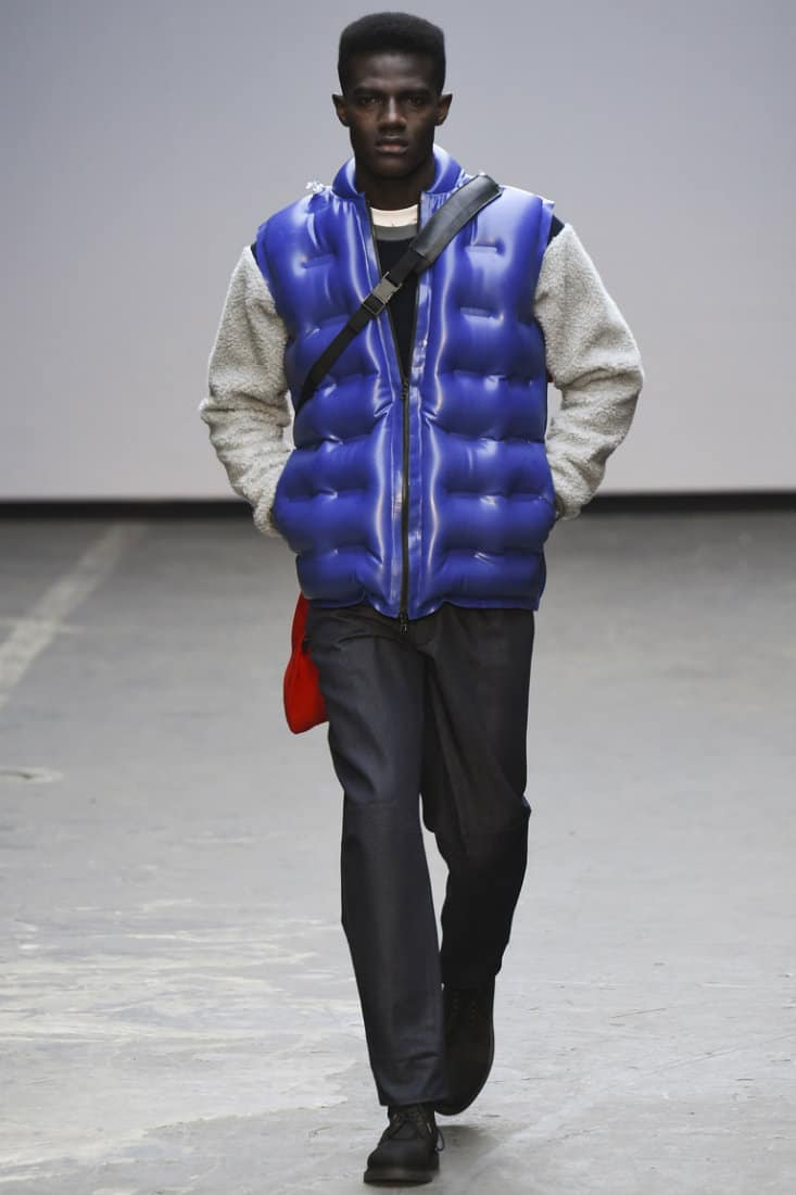 Mens-winter-jackets-2017-Christopher-Raeburn-mens-windbreaker-jacket