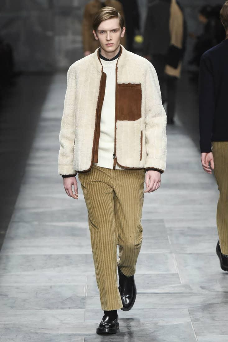 Mens-winter-jackets-2017-Fendi-Mens-fur-jackets-2017