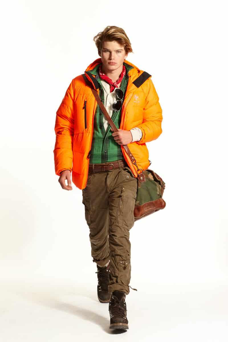 Mens-winter-jackets-2017-Ralph-Lauren-4