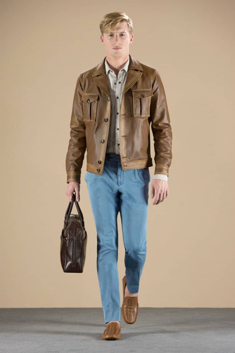 Mens-winter-jackets-2017-Tods-1