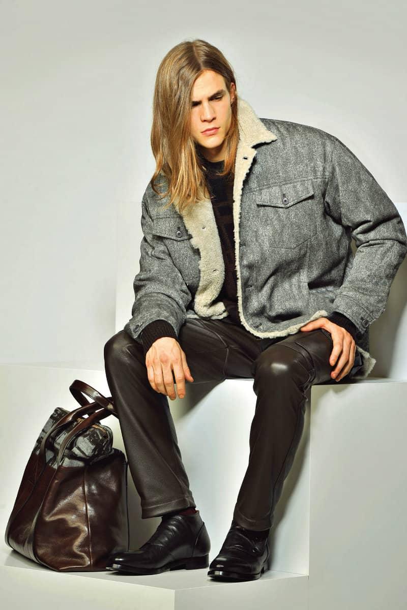 Mens-winter-jackets-2017-Trussardi-2