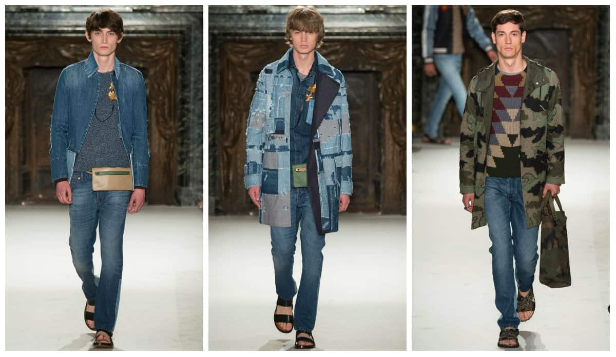 Mens-winter-jackets-2017-Valentino