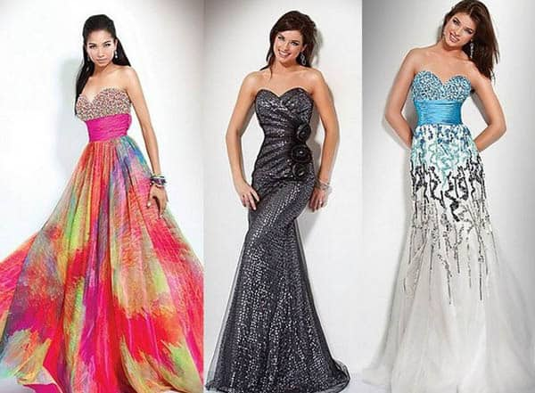 New-Years-Eve-dresses-2017-1