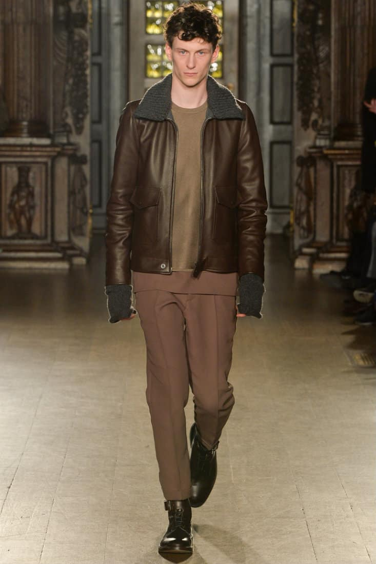 Winter-jackets-for-men-2017-Pringle-of-Scotland-mens-leather-lackets-2017