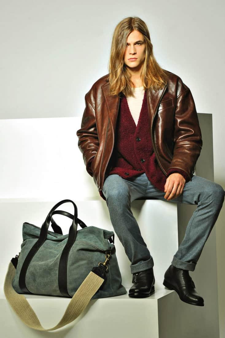 Winter-jackets-for-men-2017-Trussardi-mens-leather-lackets-2017