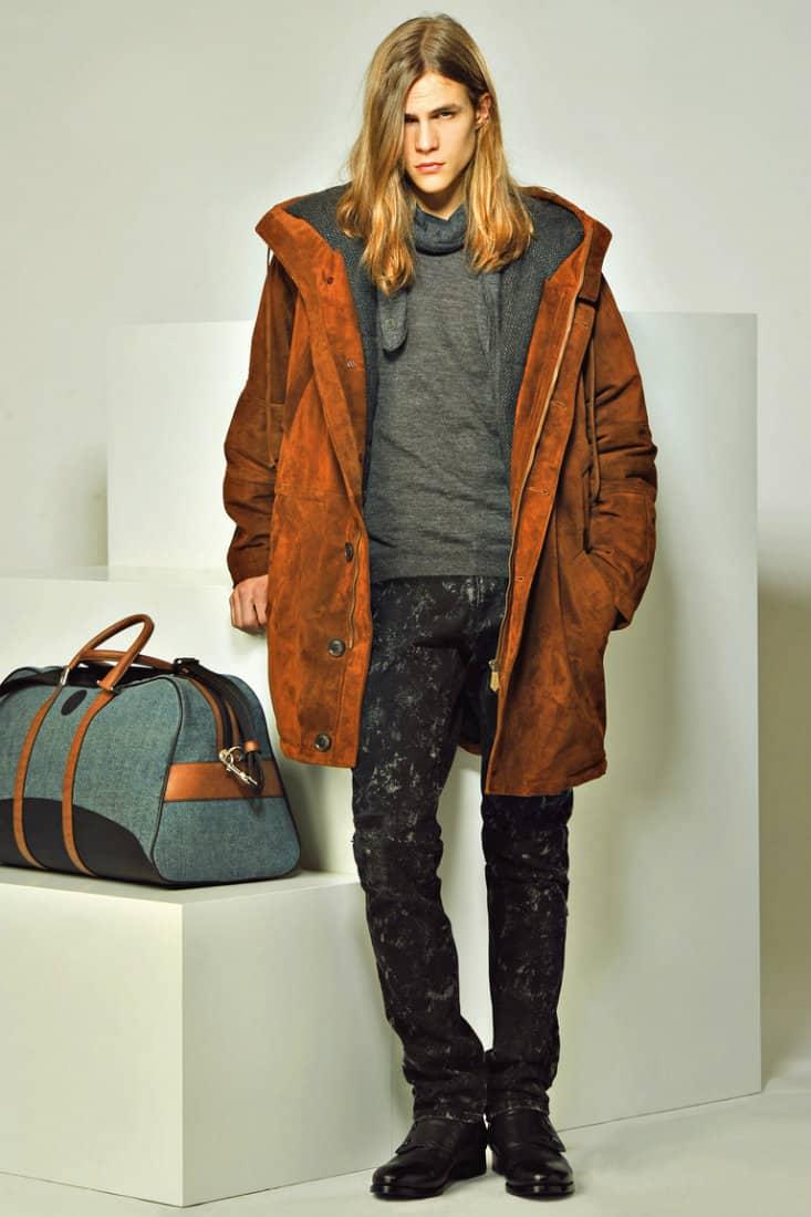 Winter-jackets-for-men-2017-Trussardi-Mens-parkas-2017