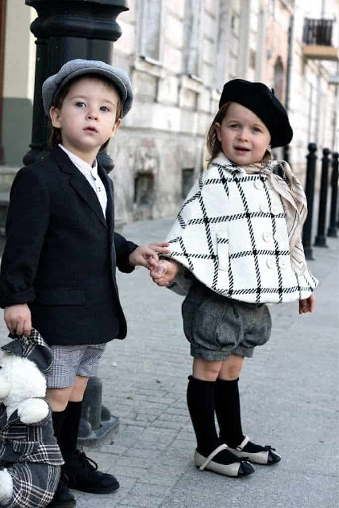 Kids-fashion-trends-and-tendencies-2017-kids-clothes-kids-wear-7