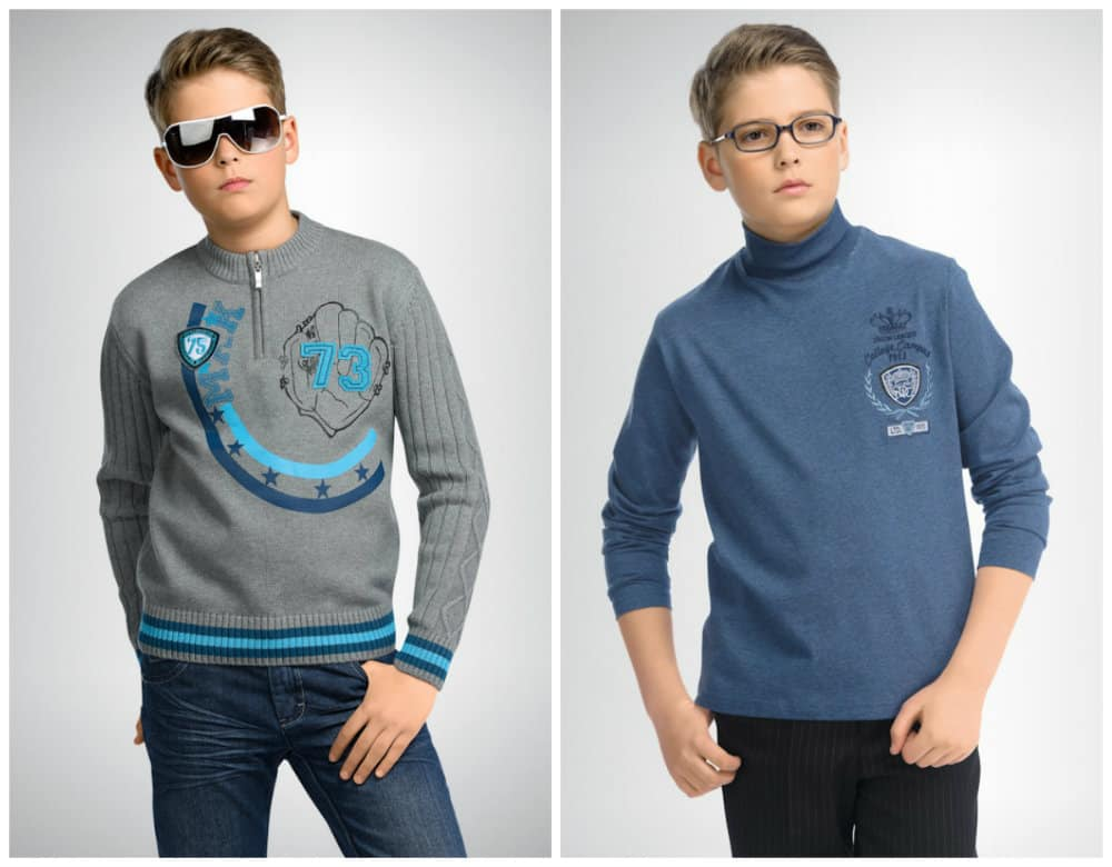 mainflyyou.tk stocks boys fashion clothing such as boys jeans and boys accessories. Find a whole new boys wardrobe today! UNIFORMS: little girls big girls plus size girls juniors girl's accessories little boys big boys husky boys young men boy's accessories INFANTS.