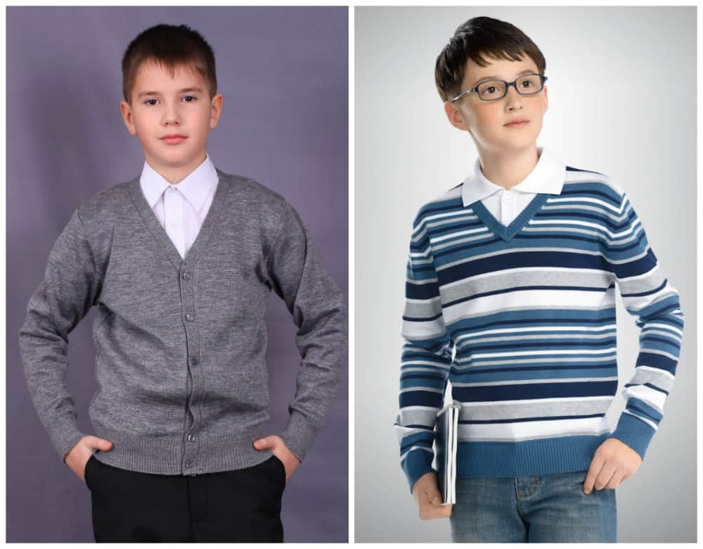 archivesnapug.cf stocks boys fashion clothing such as boys jeans and boys accessories. Find a whole new boys wardrobe today! UNIFORMS: little girls big girls plus size girls juniors girl's accessories little boys big boys husky boys young men boy's accessories INFANTS.
