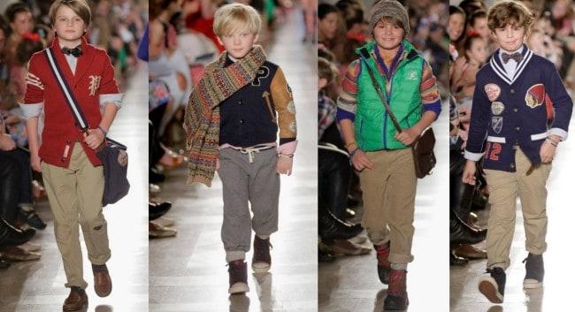 boys-fashion-boys-clothes-2017-boys-dress-clothes-childrens-clothing-1
