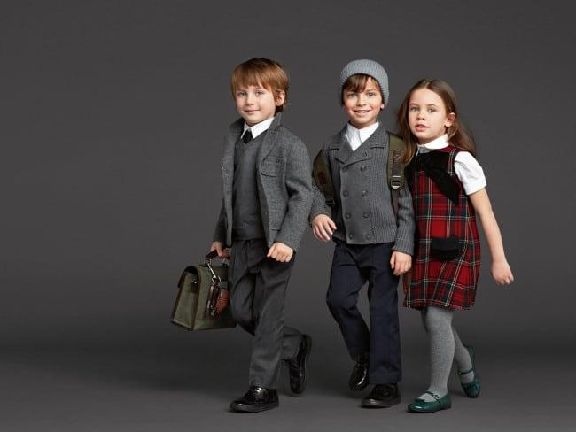 boys-fashion-boys-clothes-2017-boys-dress-clothes-childrens-clothing-2