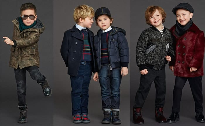 boys-fashion-boys-clothes-2017-boys-dress-clothes-childrens-clothing-3