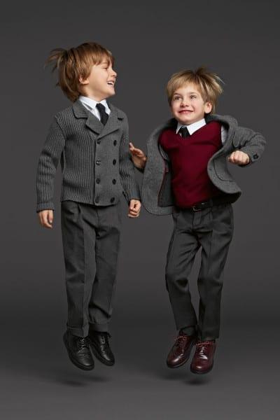 boys-fashion-boys-clothes-2017-boys-dress-clothes-childrens-clothing
