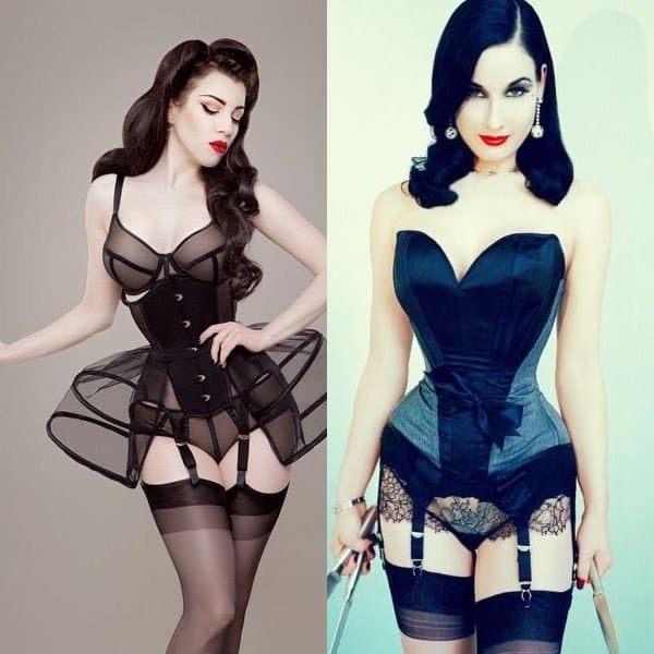 bustier-and-corsets-2017-lingerie-2017-womens-lingerie-2017-womens-underwear-ladies-underwear-underwear-for-women-5