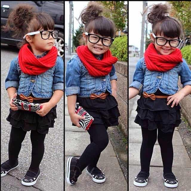 childrens-clothing-2017-trendy-colors-and-fabrics-kids-clothes-kids-wear-kids-fashion-3
