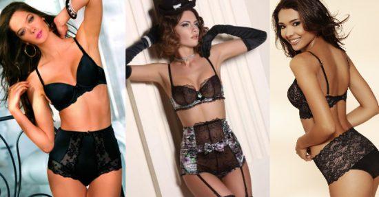 classic-underwear-for-women-2017-womens-lingerie-womens-underwear-3