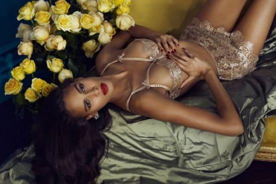 classic-underwear-for-women-2017-womens-lingerie-womens-underwear-5