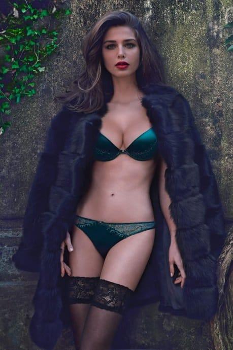 classic-underwear-for-women-2017-womens-lingerie-womens-underwear-7