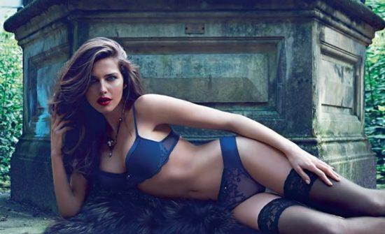 classic-underwear-for-women-2017-womens-lingerie-womens-underwear-8
