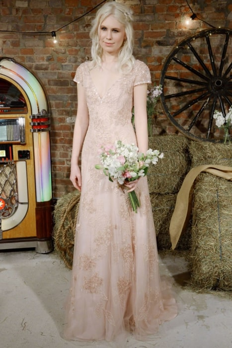 gentle-pink-and-sky-blue-wedding-dresses-2017-bridal-dresses-wedding-gowns-2017-1