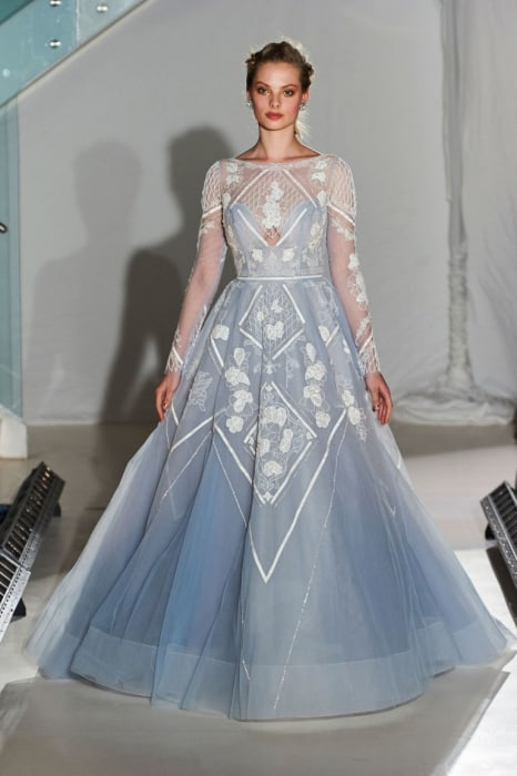 gentle-pink-and-sky-blue-wedding-dresses-2017-bridal-dresses-wedding-gowns-2017-2