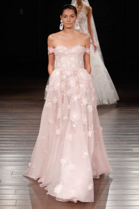 gentle-pink-and-sky-blue-wedding-dresses-2017-bridal-dresses-wedding-gowns-2017-3