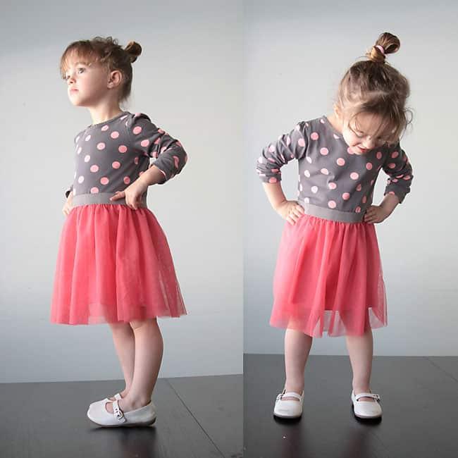 girls-fashion-girls-clothes-2017-girls-dresses-2017-childrens-clothing-2017-1