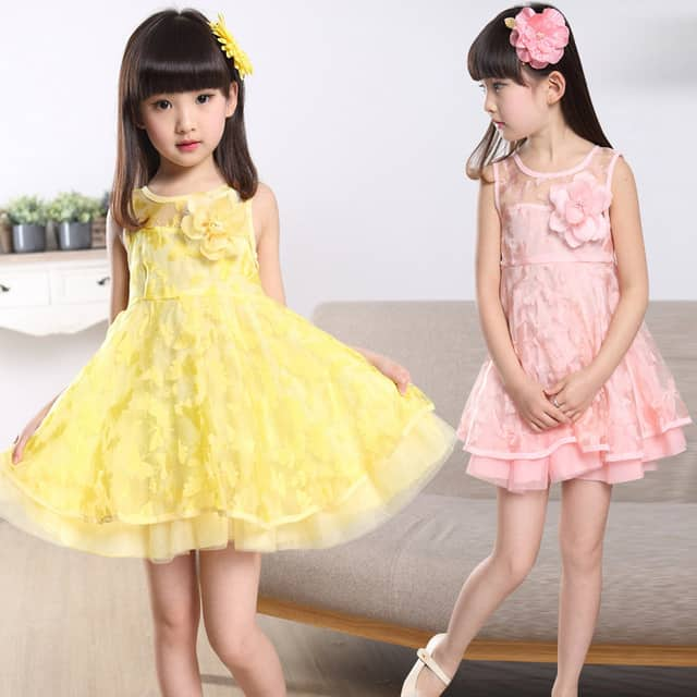 girls-fashion-girls-clothes-2017-girls-dresses-2017-childrens-clothing-2017-2