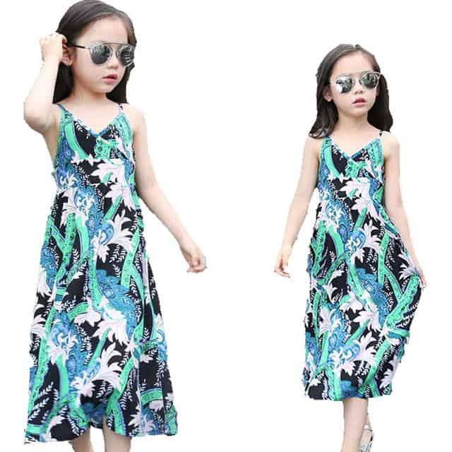 girls-fashion-girls-clothes-2017-girls-dresses-2017-childrens-clothing-2017-3