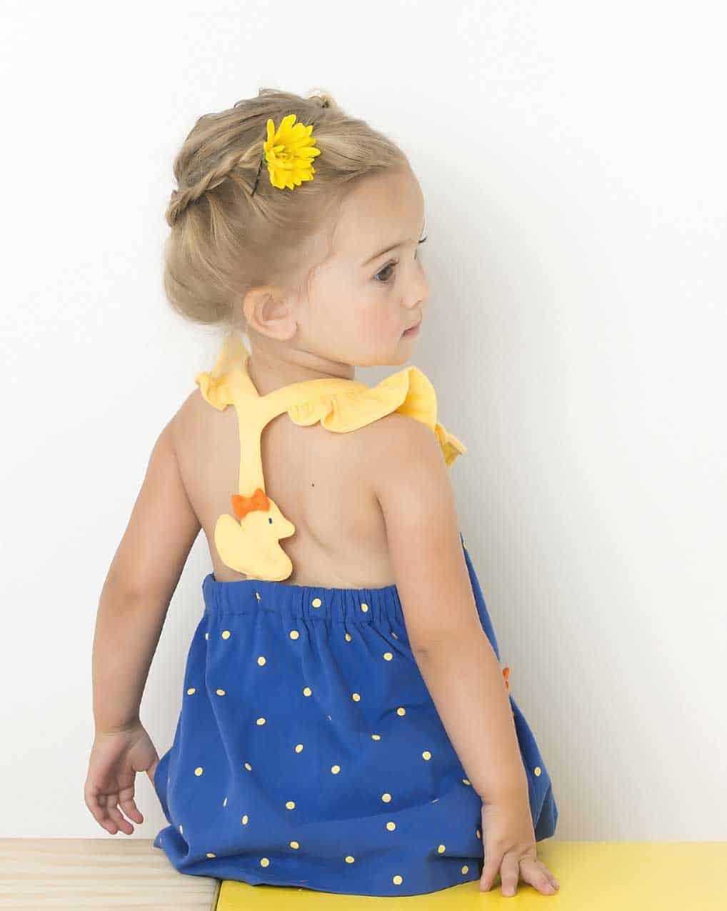 girls-fashion-girls-clothes-2017-girls-dresses-2017-childrens-clothing-2017-5