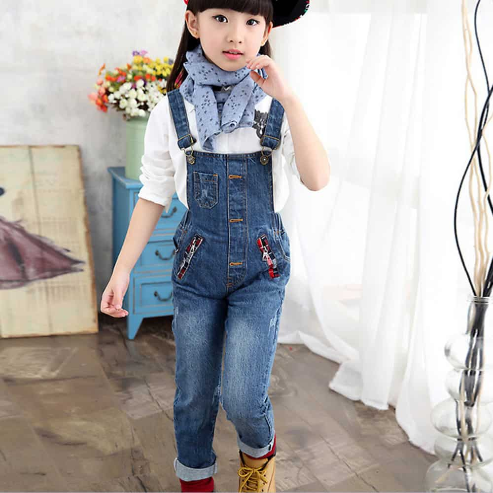 girls-fashion-girls-clothes-2017-girls-dresses-2017-childrens-clothing-2017-girls-denim-overalls-1