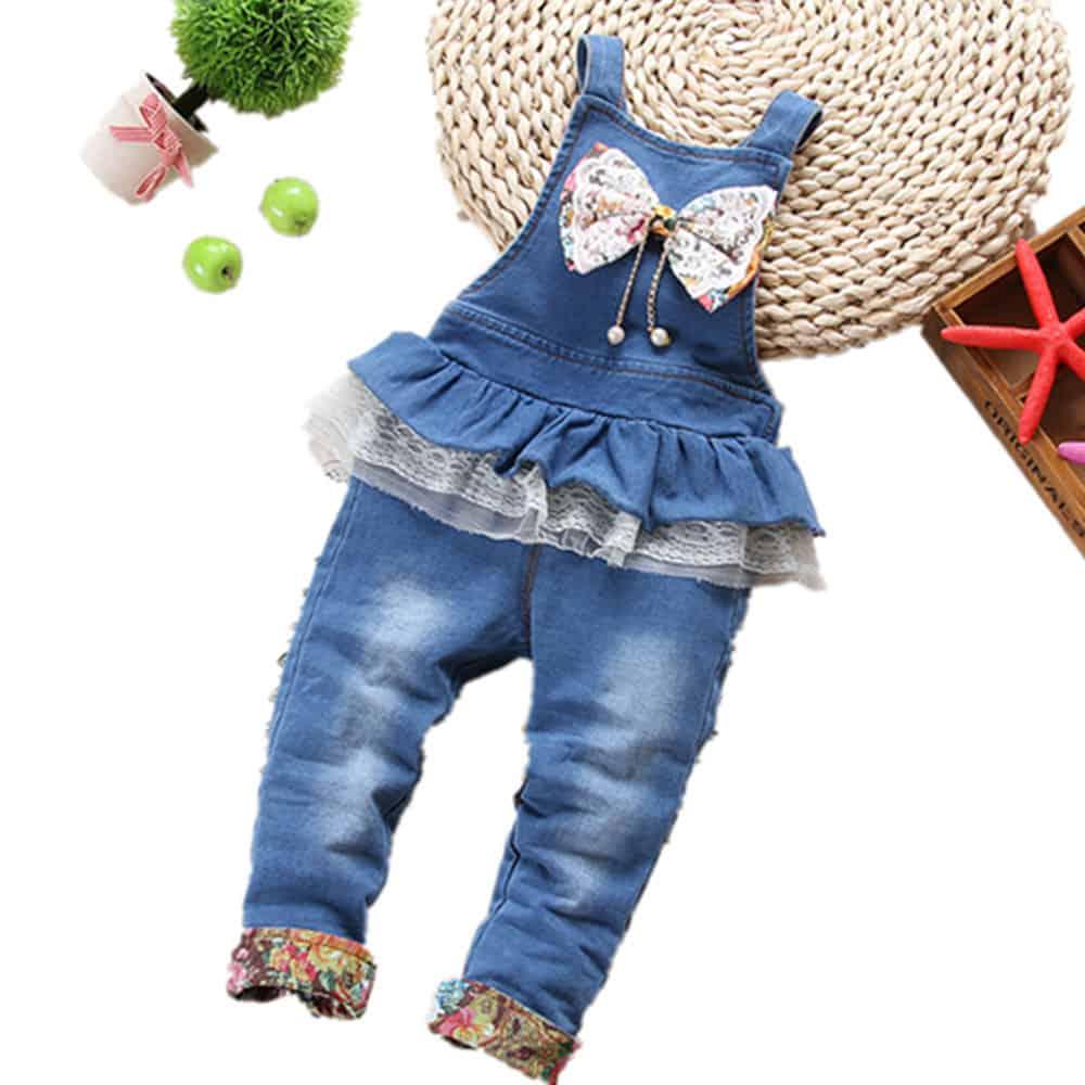 girls-fashion-girls-clothes-2017-girls-dresses-2017-childrens-clothing-2017-girls-denim-overalls-2