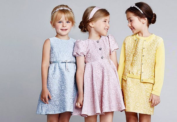 girls-fashion-girls-clothes-2017-girls-dresses-2017-clothes-for-girls-2017-7