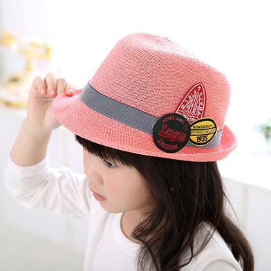 girls-fashion-girls-clothes-2017-girls-dresses-2017-clothes-for-girls-2017-headwear-for-girls-3
