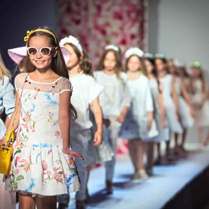 kids-clothes-trends-and-tendencies-2017-childrens-clothing-kids-wear-2